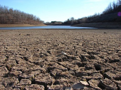 drought can turn into desert