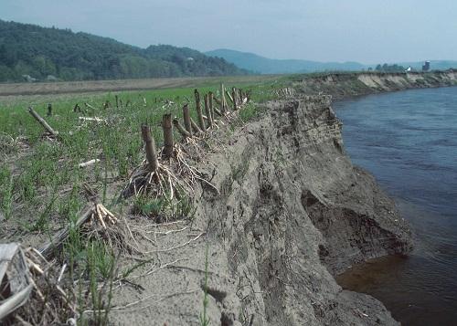 Erosion | Soils 4 Teachers