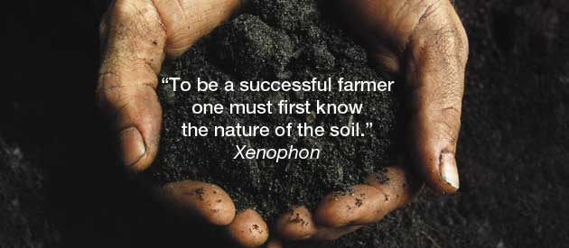 Xenophon quotes quotesgram for Science dirt
