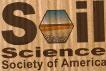Soil weathering processes soils 4 teachers for Soil 4 teachers